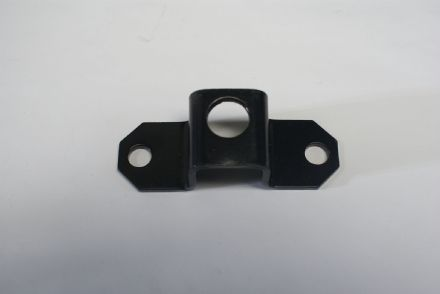 C2 C3 Corvette,Spare Tyre Carrier Lock Bolt Bracket Rear,New